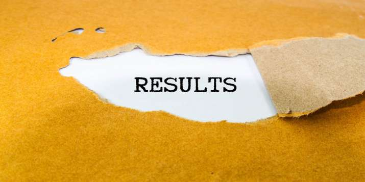 UPSEE Result 2020 announced at upsee.nic.in. Here's how to download score card