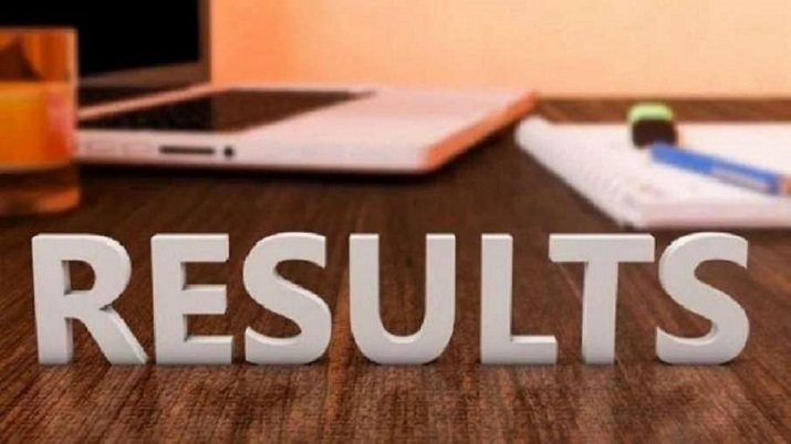 UPSC NDA Results 2020 declared