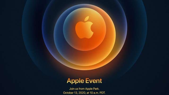 apple, apple iphone, iphone, iphone 12, iphone 12 launch on october 13, iphone 12 variants, iphone 1