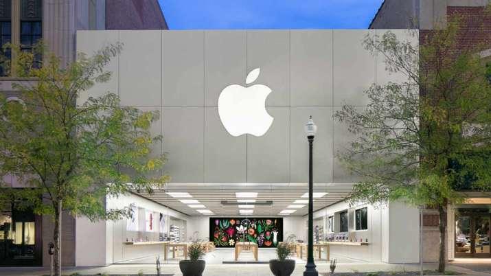 apple, apple services, apple products, iphone, macs, iPad, tech news, apple q3 earnings