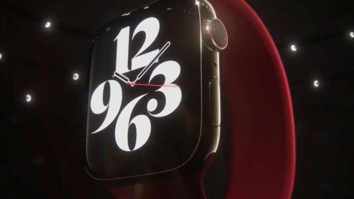 apple watch, apple watch se, latest tech news