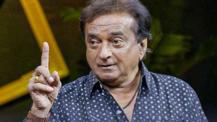 Veteran Marathi actor Avinash Kharshikar dies due to heart attack