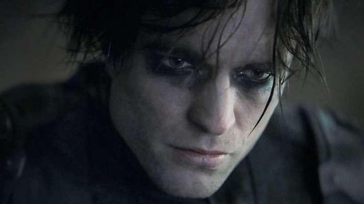 Warner Bros postpones 'The Batman,' 'Dune,' advance 'Matrix 4' release