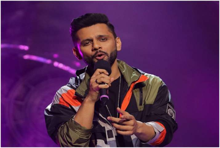 Bigg Boss 14: Rahul Vaidya discovers benefit of being on the controversial show