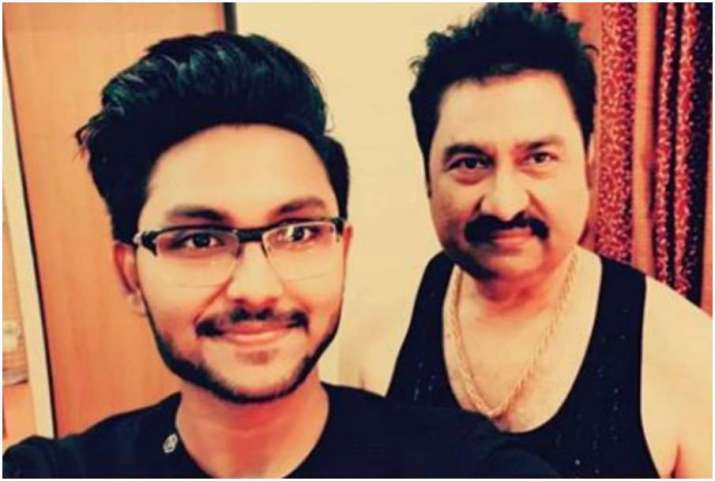 Bigg Boss 14: Kumar Sanu apologies on behalf of son Jaan, blames ex-wife for son's upbringing