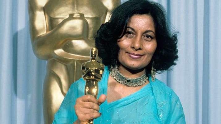 India's first Oscar winner & costume designer Bhanu Athaiya dies in Mumbai home