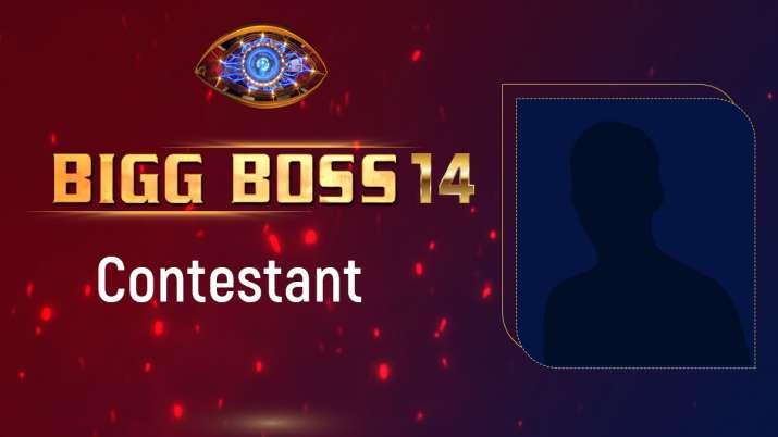 Bigg Boss 14 Contestants: Jaan Sanu, Radhe Maa to Jasmin, celebs to be locked inside Salman Khan's h
