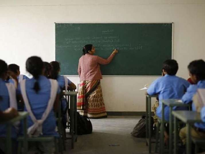 Supreme Court allows UP govt to fill up 69,000 teachers posts as per results declared in May