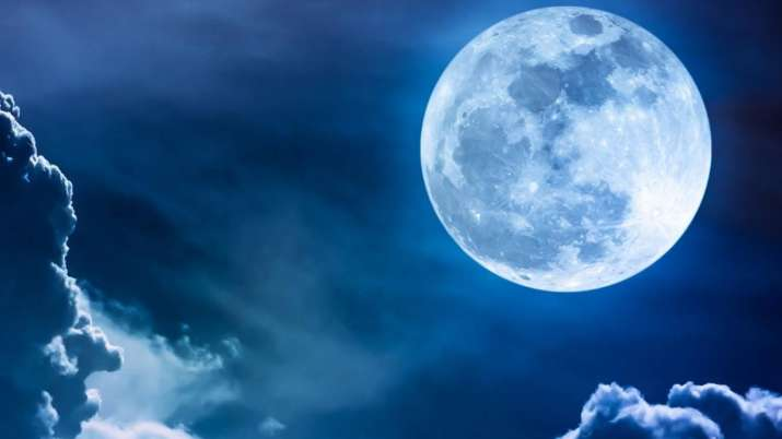 Blue Moon on October 31: Time to significance, everything about the rare sight