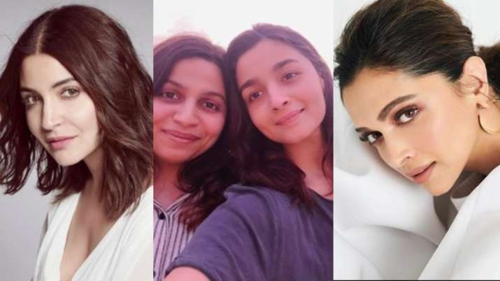 World Mental Health Day 2020: 5 possible reasons of depression in Bollywood