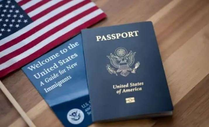 US imposes visas restrictions on more Chinese citizens