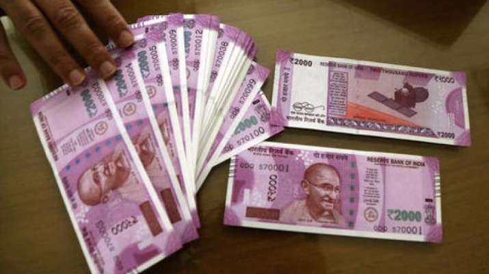 LTC cash voucher scheme benefit: Govt employees can submit