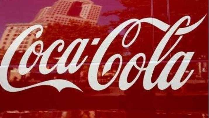 Coca cola, hindustan coca cola beverages