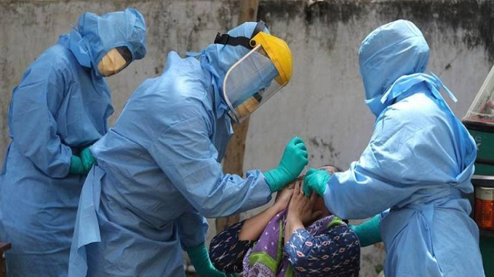 coronavirus india new cases, coronavirus india cases today, india new cases today, india coronavirus