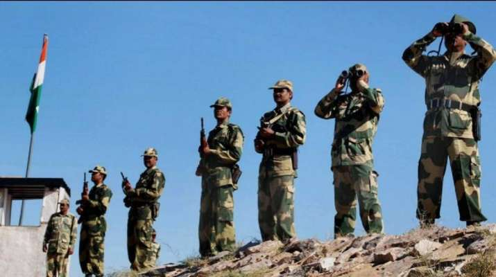 Xi Jinping replaces PLA commander General Zhao Zongqi under whom Ladakh standoff started