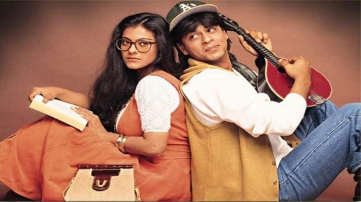 DDLJ turns 25: Shah Rukh Khan, Kajol share special videos; Cast and crew cherish old memories