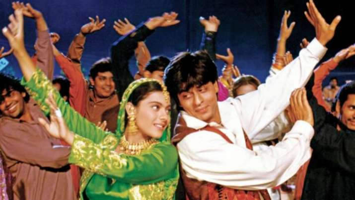 Yash Chopra thought 'DDLJ' climax was cliche, how Kajol became 'Senorita' and more as film turns 25