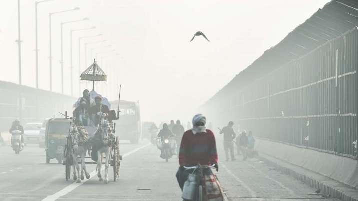 delhi coldest night, delhi coldest, delhi winter, delhi weather latest news, delhi weather news,