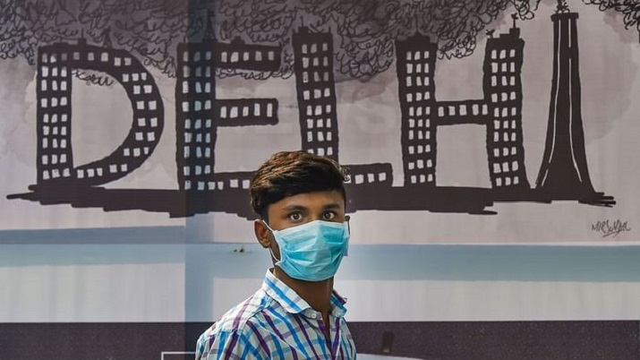 Rs 1 cr fine, 5-year jail: Centre brings new law to curb air pollution in Delhi-NCR
