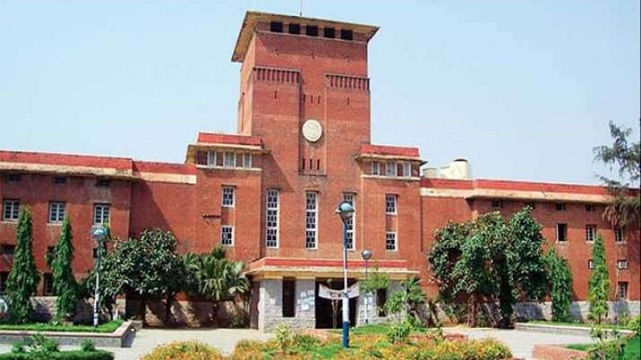 Delhi University Admissions 2020, du cut off list