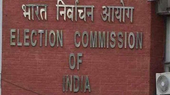 EC says Exit poll ban applies to astrologers, tarot