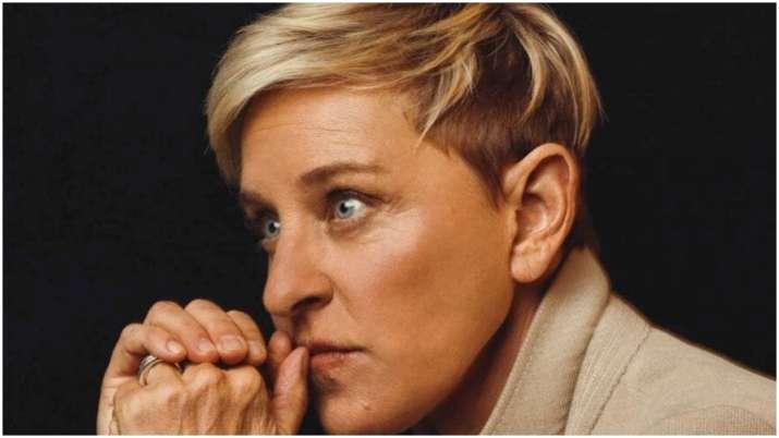Relationship with Ellen DeGeneres cost me huge movie deal: Anne Heche