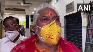 Prem kumar bjp mcc violation, poll code violation bihar election, bihar polls 2020, bihar news, prem
