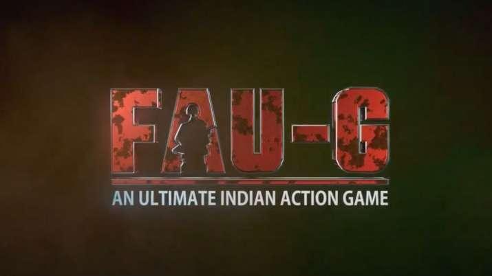 faug, pubg mobile, pubg alternatives, pubg indian alternative faug, faug launch in india, faug featu