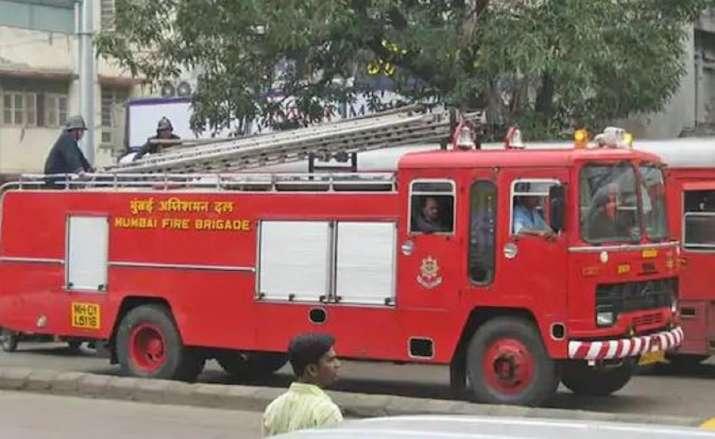 Mumbai: BMC receives complaints of gas leak from Ghatkopar, Vikhroli, Govandi, Bhandup
