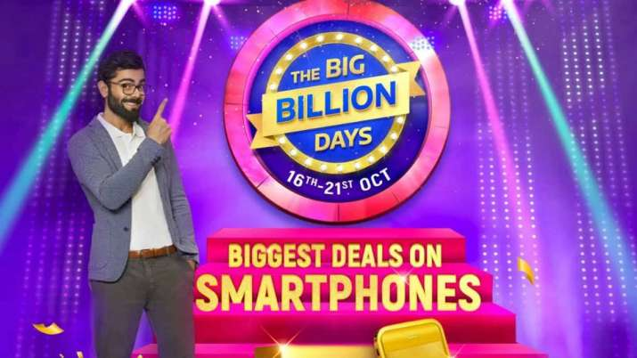 Here are the best smartphone deals you should look out for