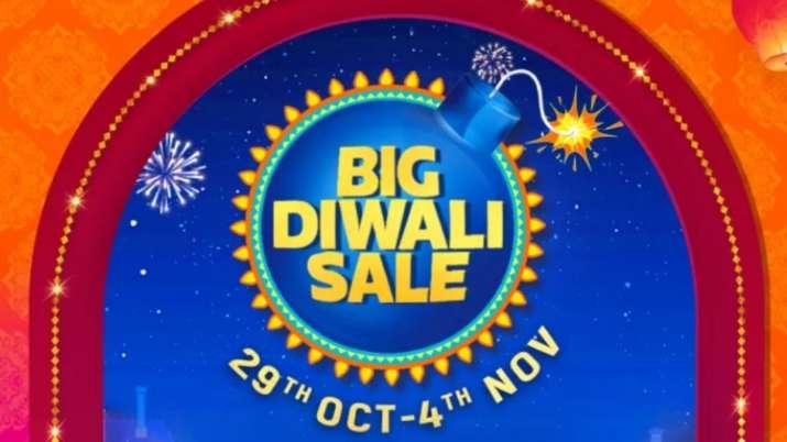 flipkart big diwali sale, flipkart diwali sale 2020, flipkart big diwali sale,flipkart big diwali of