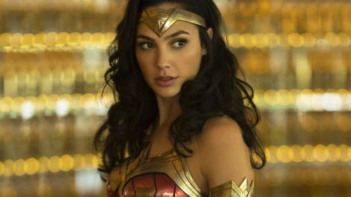 Gal Gadot and Patty Jenkins to reteam for 'Cleopatra' biopic