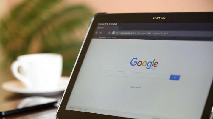 google, google vpn