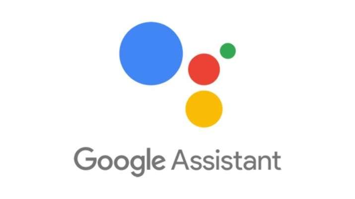 google, google assistant, google assistant driving mode, driving mode, google driving mode, tech new