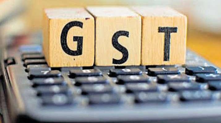 Karnataka appellate authority rules 18% GST on whole wheat 'parota' is void