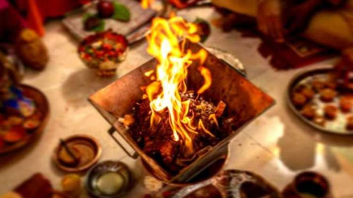 Vastu Tips: Creating 'havan kund' in this direction keeps crisis away from the family