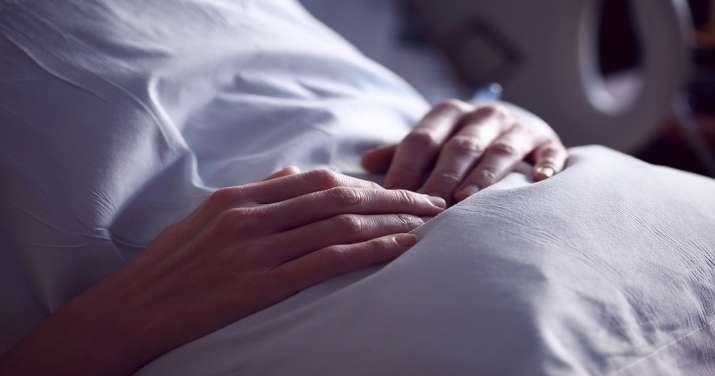 Gurugram: 21-year-old TB patient raped by hospital staffer inside ICU