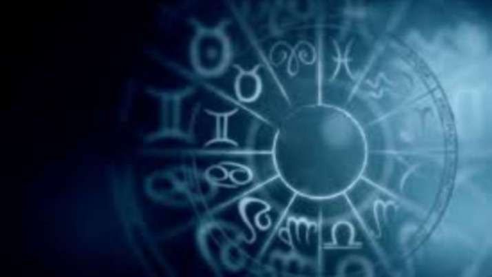 Horoscope Today Oct 31, 2020: Cancer, Pisces, Leo, Virgo know your astrology prediction for the day