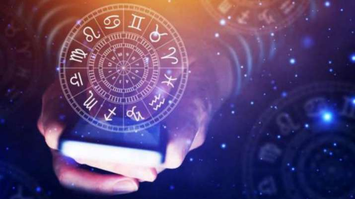 Horoscope Navratri Day 2, Oct 18, 2020: Check astrology predictions for Leo, Scorpio, Cancer and oth