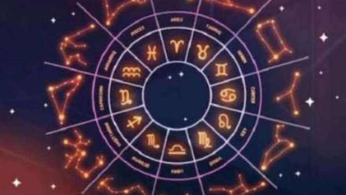 Horoscope October 21, 2020: Check astrology predictions for Leo, Libra, Scorpio and other zodiac sig