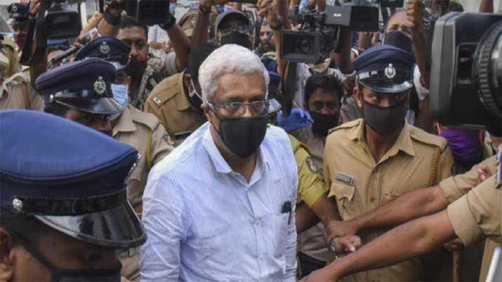 Kerala gold smuggling case: ED arrests suspended IAS officer