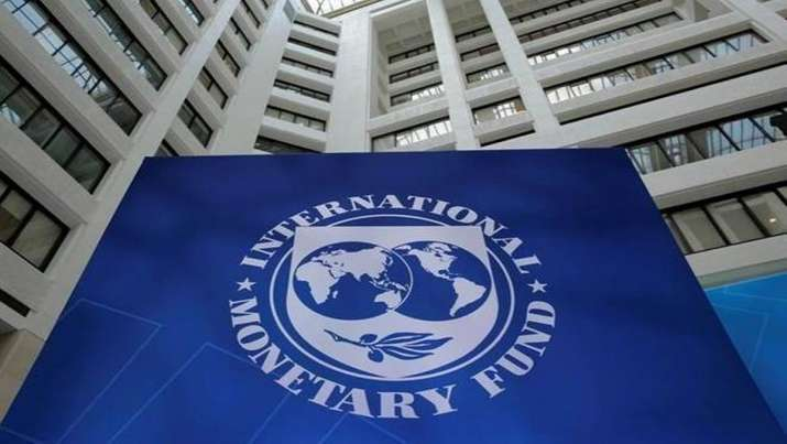 Indian economy will recover from coronavirus crisis with right policies: IMF official
