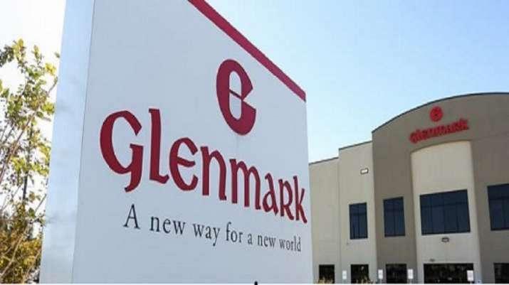 Glenmark Pharma
