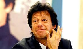 fatf pakistan, pakistan fatf, pakistan grey list status, imran khan
