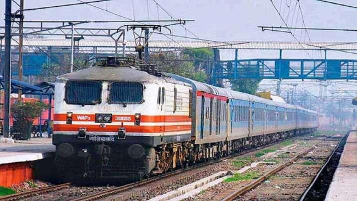 railway festival trains, railway festival train railways, dussehra, diwali, chhath puja, karnataka f