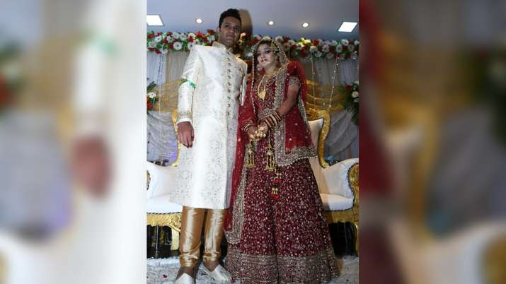 India Tv - Mumbai couple sentenced to 10 yrs in Qatar on drug charges, NCB to approach via diplomatic channels