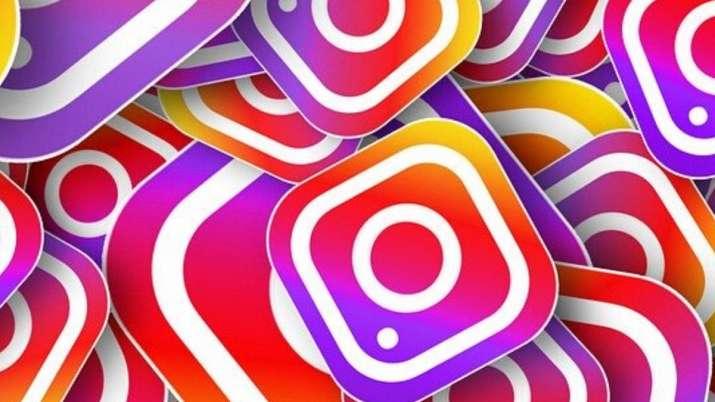 instagram, instagram app, apps, app, google play store, app store, instagram android app, instagram