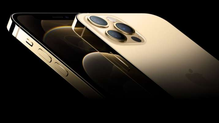 apple, iphone, iphone 12, iphone 12 mini, iphone 12 pro, iphone 12 pro max, iphone 12 pre orders beg
