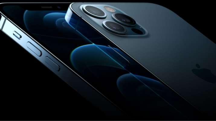apple, apple iphone, iphone, iphone 12, apple iphone 12 event, apple 2020 iphone event, 2020 apple i