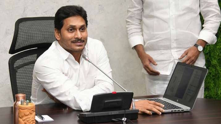 Andhra govt allows schools, colleges to reopen